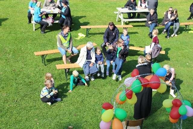 landsbydag-fest-12-9-15-002