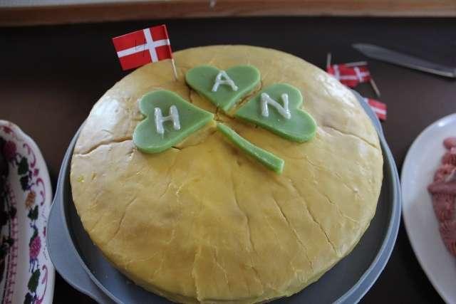 landsbydag-kage-kon-og-fest-12-9-15-008
