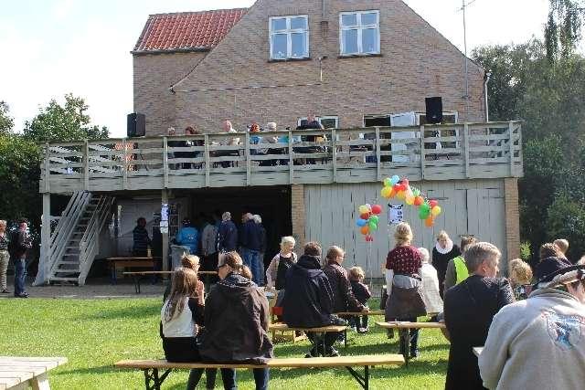 landsbydag-kage-kon-og-fest-12-9-15-016