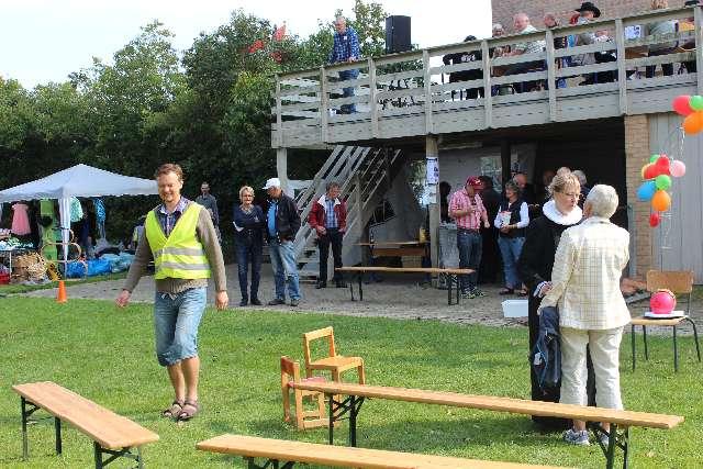 landsbydag-kage-kon-og-fest-12-9-15-020
