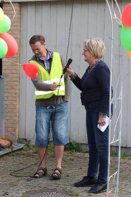 landsbydag-kage-kon-og-fest-12-9-15-023