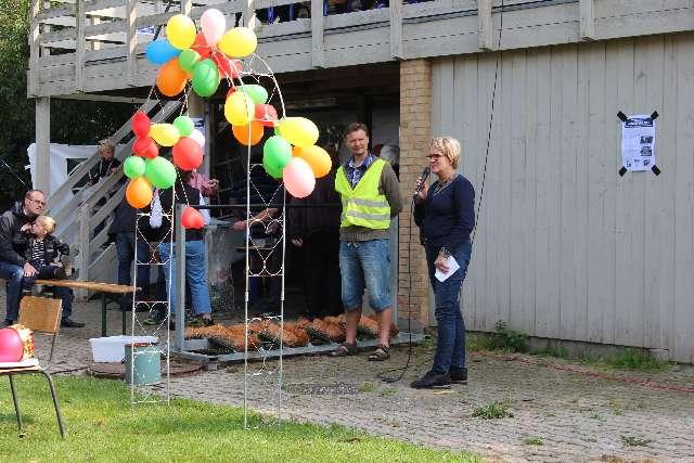 landsbydag-kage-kon-og-fest-12-9-15-025