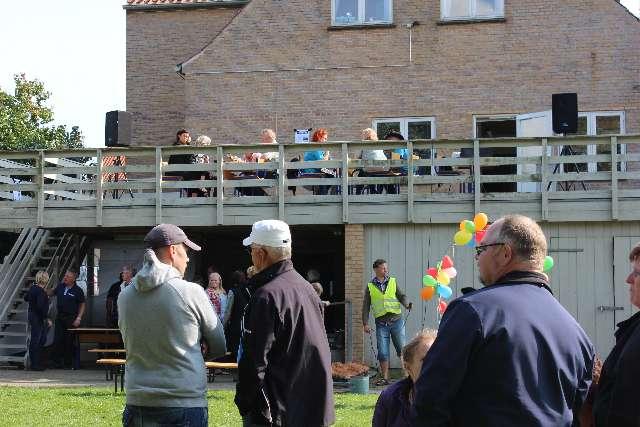 landsbydag-kage-kon-og-fest-12-9-15-030