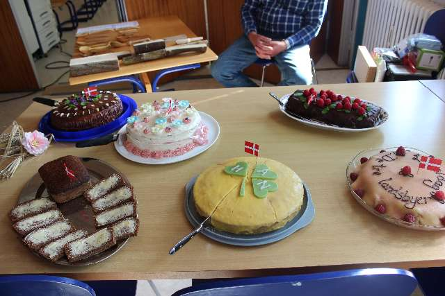 landsbydag-kage-kon-og-fest-12-9-15-031