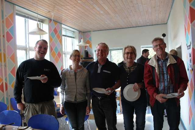 landsbydag-kage-kon-og-fest-12-9-15-040
