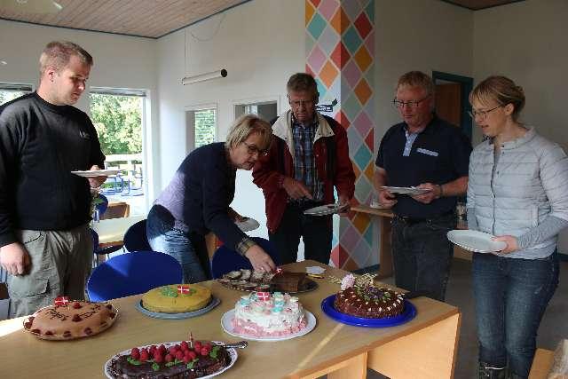 landsbydag-kage-kon-og-fest-12-9-15-042