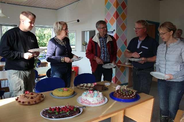 landsbydag-kage-kon-og-fest-12-9-15-043