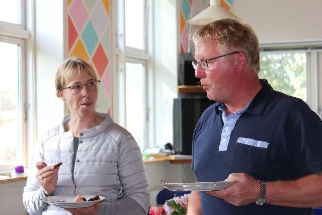 landsbydag-kage-kon-og-fest-12-9-15-045