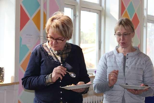 landsbydag-kage-kon-og-fest-12-9-15-046