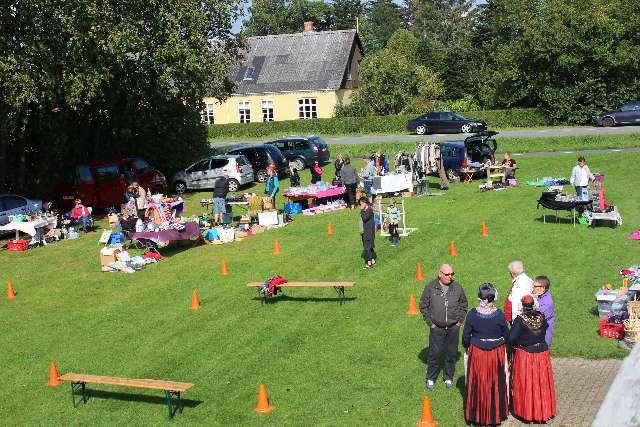 landsbydag-kage-kon-og-fest-12-9-15-047