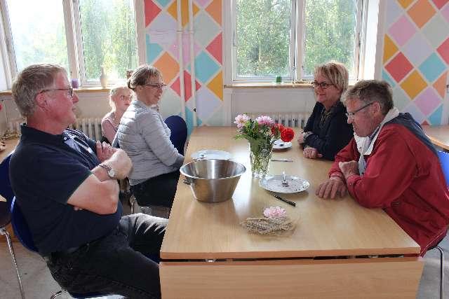 landsbydag-kage-kon-og-fest-12-9-15-049
