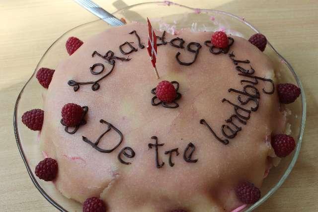 landsbydag-kage-kon-og-fest-12-9-15-053