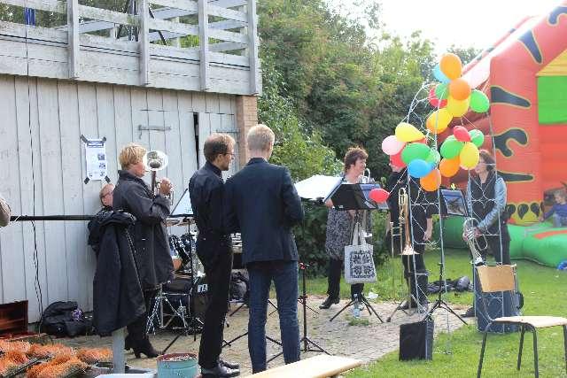 landsbydag-kage-kon-og-fest-12-9-15-055