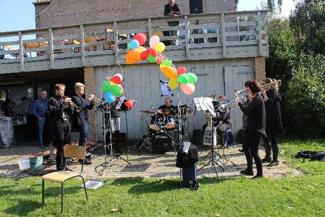 landsbydag-kage-kon-og-fest-12-9-15-056