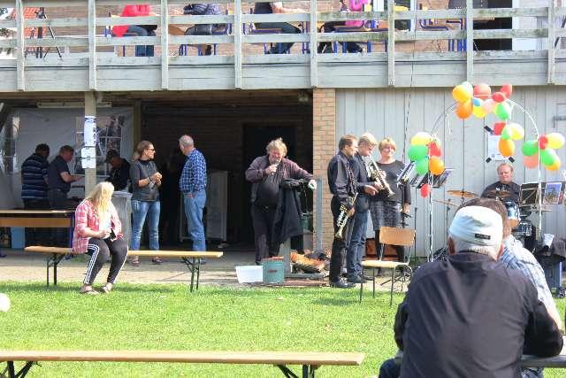 landsbydag-kage-kon-og-fest-12-9-15-060