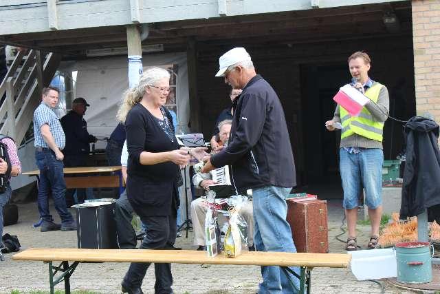 landsbydag-kage-kon-og-fest-12-9-15-062