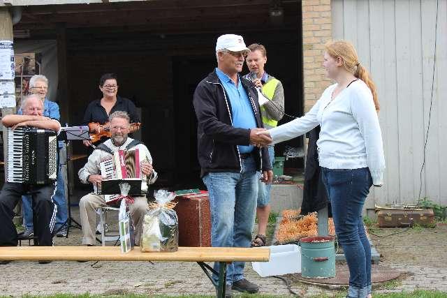 landsbydag-kage-kon-og-fest-12-9-15-065
