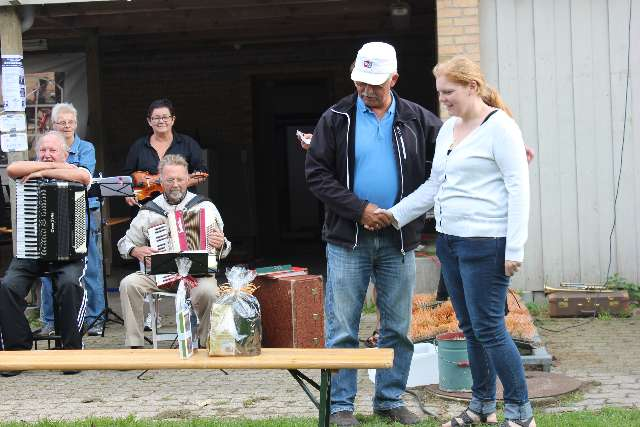 landsbydag-kage-kon-og-fest-12-9-15-066