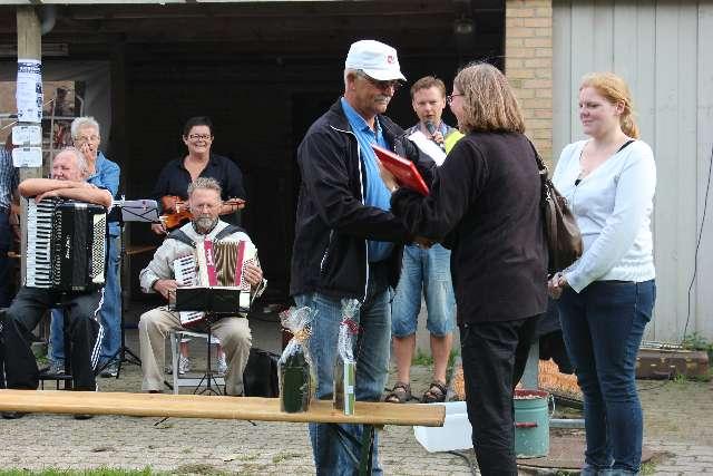 landsbydag-kage-kon-og-fest-12-9-15-067