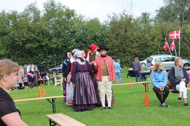 landsbydag-kage-kon-og-fest-12-9-15-072