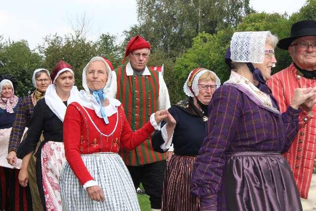 landsbydag-kage-kon-og-fest-12-9-15-073