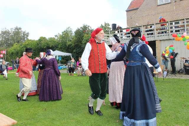 landsbydag-kage-kon-og-fest-12-9-15-075