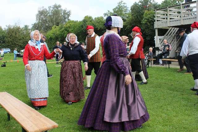 landsbydag-kage-kon-og-fest-12-9-15-076