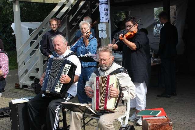 landsbydag-kage-kon-og-fest-12-9-15-079