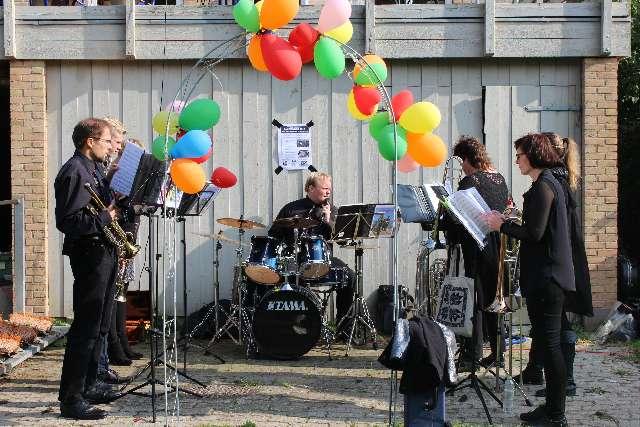 landsbydag-kage-kon-og-fest-12-9-15-087