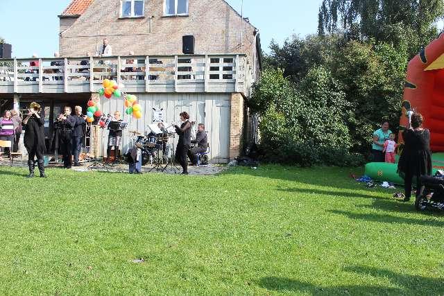landsbydag-kage-kon-og-fest-12-9-15-088