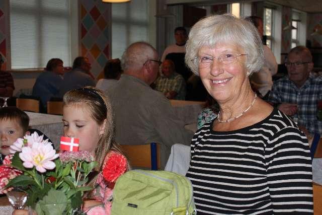 landsbydag-kage-kon-og-fest-12-9-15-099