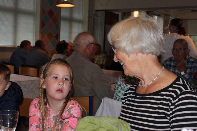 landsbydag-kage-kon-og-fest-12-9-15-102
