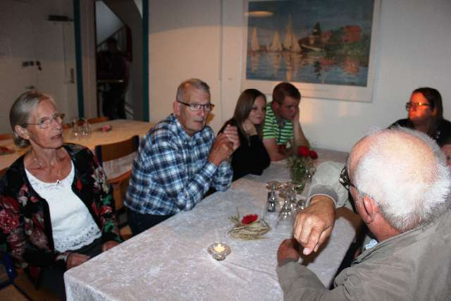 landsbydag-kage-kon-og-fest-12-9-15-103