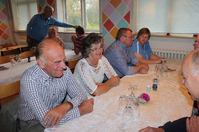 landsbydag-kage-kon-og-fest-12-9-15-104