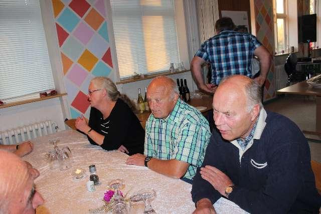 landsbydag-kage-kon-og-fest-12-9-15-105