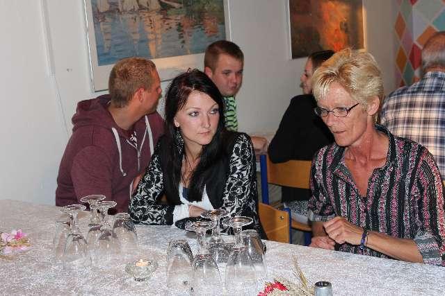 landsbydag-kage-kon-og-fest-12-9-15-106