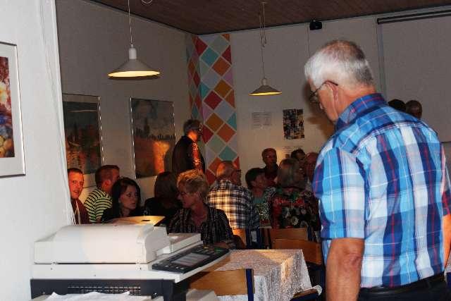 landsbydag-kage-kon-og-fest-12-9-15-107
