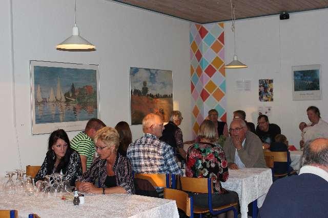 landsbydag-kage-kon-og-fest-12-9-15-108