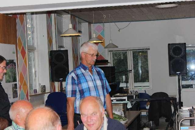 landsbydag-kage-kon-og-fest-12-9-15-113