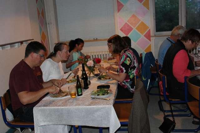 landsbydag-kage-kon-og-fest-12-9-15-114