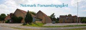 Notmark Forsamlingsgård